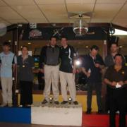 2010 Bourges Open