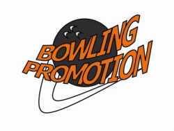 bowling-promotion-logo.png