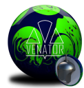 Venatorwebsite